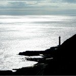 La Palma-Wanderung-Barlovento-Ausblick zur Punta Cumplida