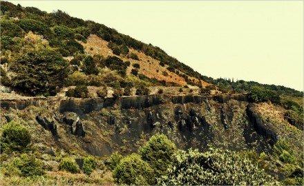 La Palma-Wanderung-Landschaft-Mazo