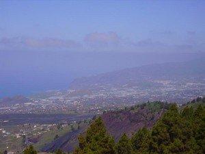 La-Palma-Wanderungen