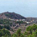 La Palma Wanderweg PR LP 107