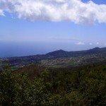 La-Palma-Sehenswürdigkeiten-Mirador-de-La-Cumbre-Ausblick