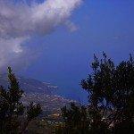 La-Palma-Sehenswürdigkeiten-Mirador-de-La-Cumbre-Ausblick1