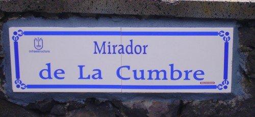 La-Palma-Sehenswürdigkeiten-Mirador-de-La-Cumbre1