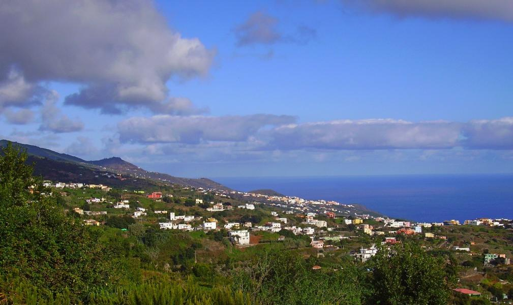 La-Palma-Wandern-La-Galga-Los-Sauces