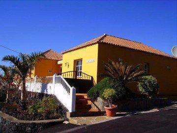 La-Palma-Wanderweg-Hier-beginnt-der-LP-15-in-Jedey