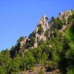 La-Palma-Wanderweg-PR-LP-15-Felsen-am-Vulkan-Tajuya