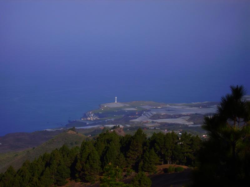 La-Palma-Wanderwege-Ausblick-Wanderweg-PR-LP-15
