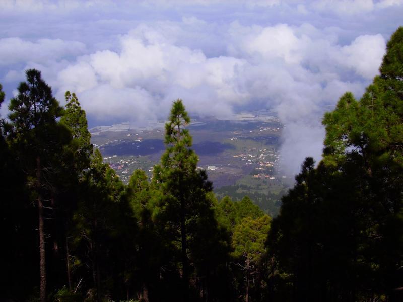 La-Palma-Wanderwege-AusblickSan-Nicolas