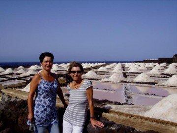 La-Palma-Wandern-Salinen-von-Fuencaliente
