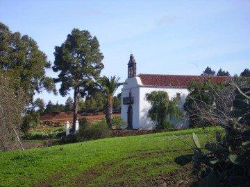 La Palma Wandern-San-Mauro-Abad