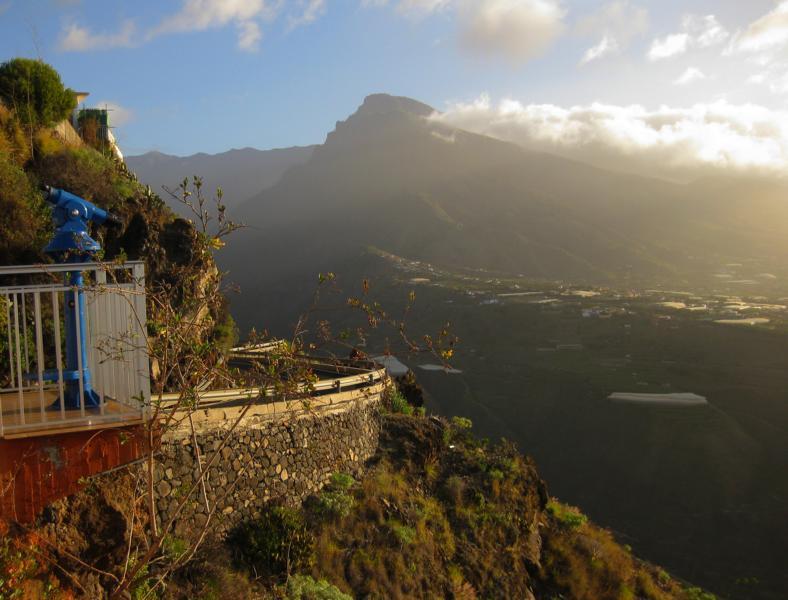 La-Palma-Foto-Ausblick-vom-Mirador-El-Time