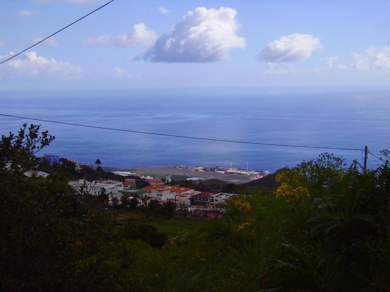 La-Palma-Wandern-Mazo