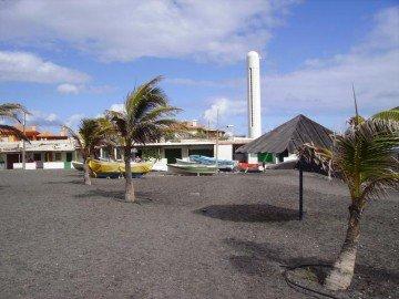 La-Palma-Wandern-Salemera