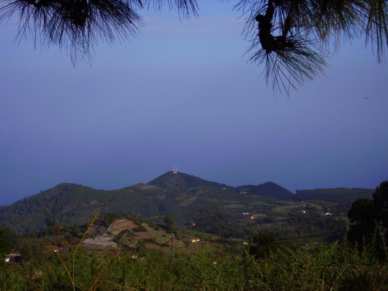 La-Palma-Wandern-San-Antonio-del-Monte