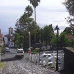 http://wandern-in-lapalma.de/wp-content/uploads/2013/02/La-Palma-Wanderung-El-Molino-Mazo