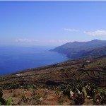 La-Palma-Naturschutzgebiet-Guelguen-Tablado