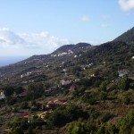 La-Palma-Wanderung-Ausblick-vom-Breña-nach-Mazo