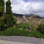La-Palma-Wanderung-El-Molino-Mazo