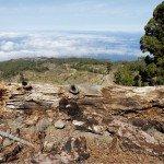 La Palma-Wanderung-Puntagorda-Ausblick der besonderen Art Ralf Köhler