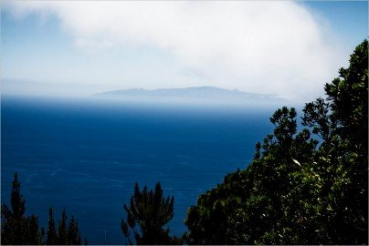 La Palma Wanderwege-Auf dem SL Pl 20-Ralf Köhler