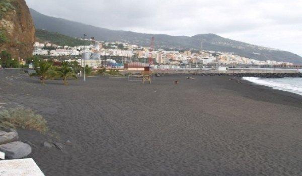 Wandern La Palma Strände Bajamar Quelle Ayuntamiento Breña Alta (2)