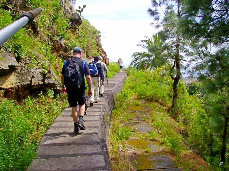 La-Palma-Foto-Wanderung-von-San-Pedro-nach-Santa-Cruz-de-La-Palma