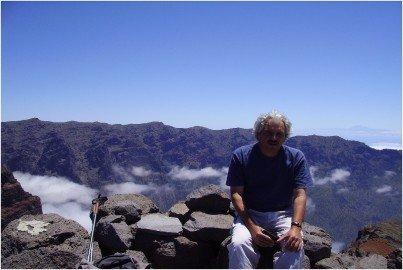 La-Palma-Wandern-Auf-dem-Palmero