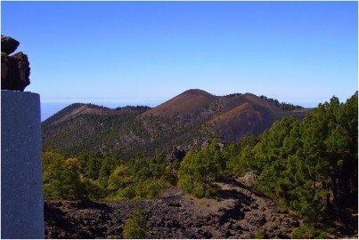 La-Palma-Wandern-Auf-den-Vulkanen