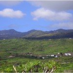 La-Palma-Wandern-Ausblick-Cumbre-Vieja