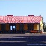 La-Palma-Wandern-Puntagorda-Markthalle