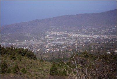 La-Palma-Wanderungen-Blick-ins-Aridanetal