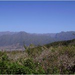 La-Palma-Wanderungen-Ausblick-Wanderung-Weinberge-Tacande