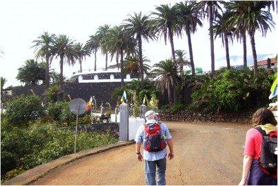 La-Palma-Wanderungen-auf-dem-GR-130-bei-Santa-Lucía