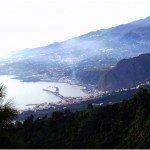La-Palma-Wanderwege-Ausblick-vom-GR-130-nach-Santa-Cruz