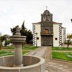 Küstenwanderweg-bei-Puntallana-Iglesia-de-San-Juan-Bautista