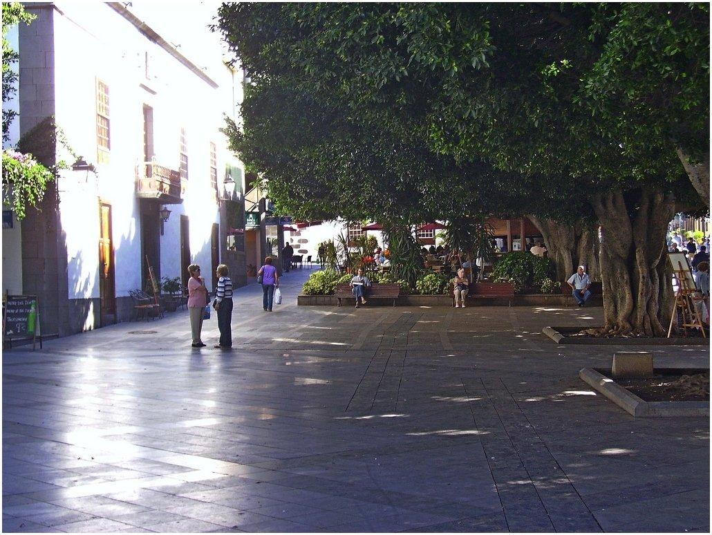 La-Palma-Foto-Plaza-España-in-Los-Llanos