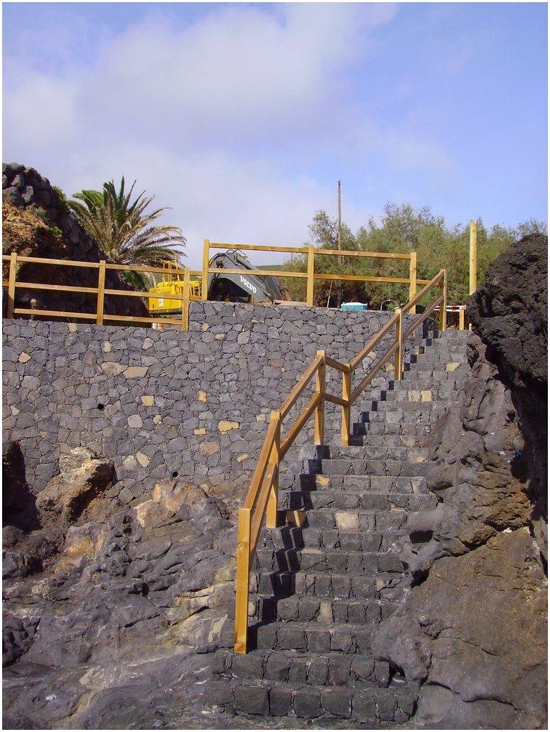 La-Palma-Puerto-Baja-Punta-Salinas