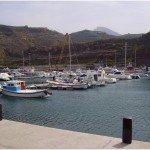 La-Palma-Strand-Im-Hafen-von-Tazacorte