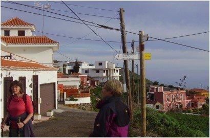 La-Palma-Wandern-Ausblick-von-Tenagua-nach-Süden
