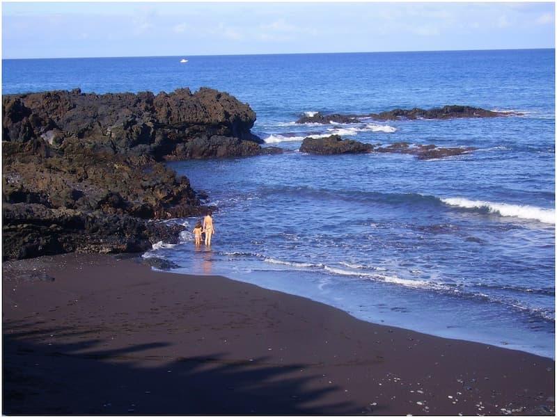 la-palma-straende-playa-los-guirres1