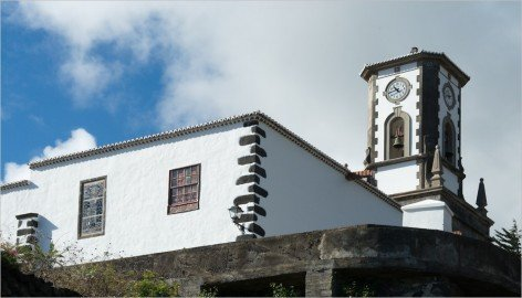 La-Palma-Wandern-Iglesia-San-Blas-Mazo