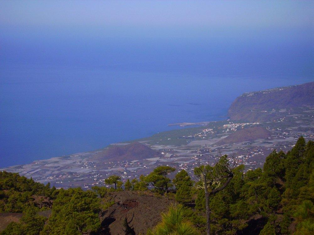 La-Palma-Wanderwege-PR-LP-14.1