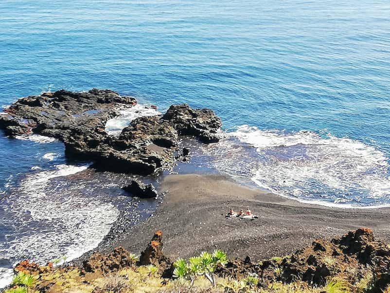 la-palma-wandern-playa-cangrejera