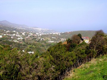 La-Palma-Wandern-Ausblick-auf-La-Galga