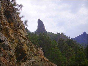 Caldera-de-Taburiente-Roque-Idafe