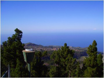 La-Palma-Blick-auf-Puntagorda