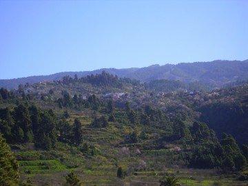 La-Palma-Puntagorda-Blick-von-der-Pista-de-Canal