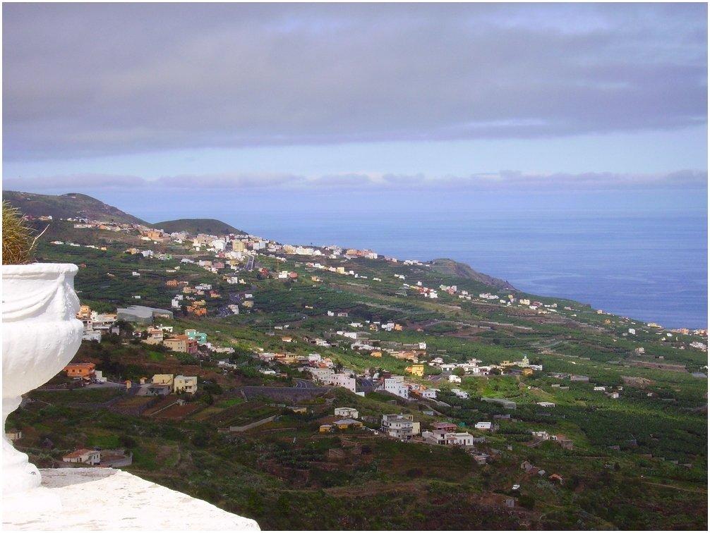 La-Palma-Wandern-der-Nordosten