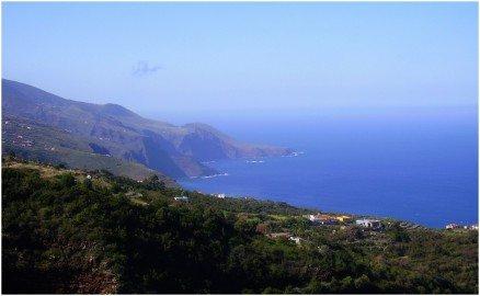 La-Palma-der-Norden