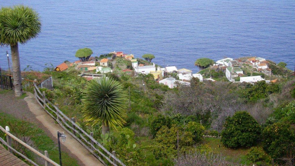 La-Palma-Wanderungen-El-Tablado